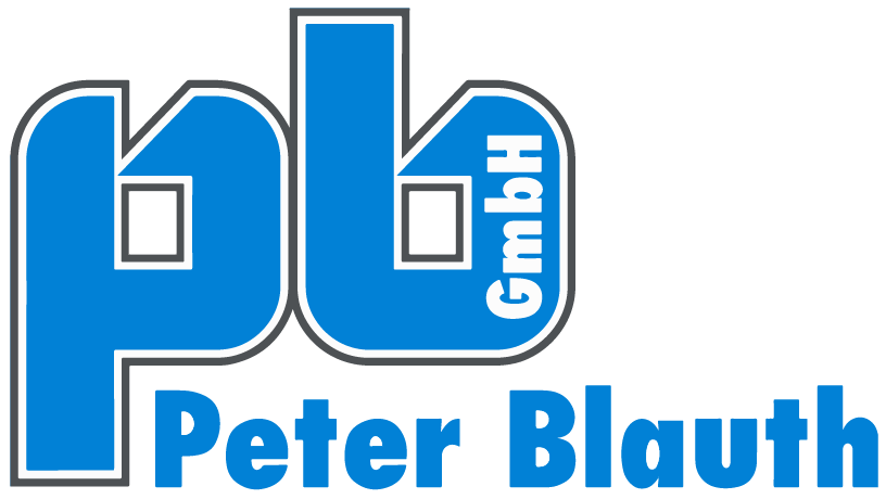 pb Blauth GmbH - Kaiserslautern - Trockenbau Innenausbau Handwerk Bauservice Renovierungen Raumausstattung